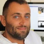 Georgilakis Konstantinos, Powerlite Fysio