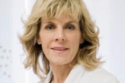 Dr Pyra Haglund