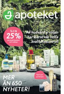 Apo_Dagstidning_Nyheter_270x392mm_Samlat_korr3-1.framsida