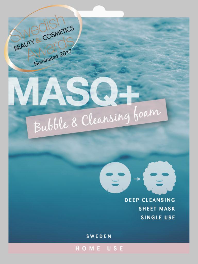 MASQ_BubbleCleansingFoam.Nominated