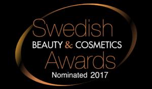 Nominated2017_svart