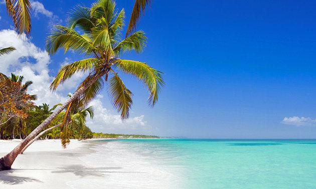 caribbean-best-beaches-punta-cana