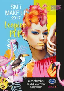 sm.make.up.2017