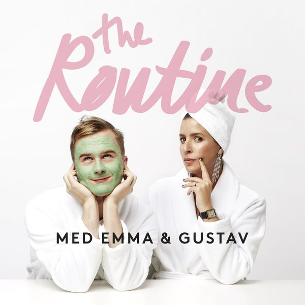 the-routine-med-emma-gustav