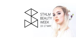 banner.sthm.beauty.week