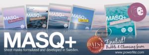MASQ-813x300