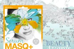 Serum Masq Film Insta.Stillbild.Swedish.Beauty.Awards