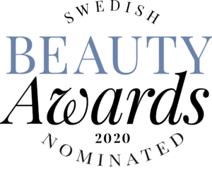 SBA18_Svart_nominated-2020
